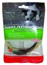 N-Bone Puppy Teething Ring, Chicken Flavor, Single
