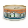 Natural Balance Cat - Can Food Canned Cat Chicken And Liver Pet, 24 Pack Of 6 Oz Case