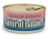 Natural Balance Cat - Can Food Canned Cat Salmon, 24 Pack Of 3 Oz Case