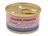 Natural Balance Cat - Can Food Canned Cat Salmon, 24 Pack Of 6 Oz Case