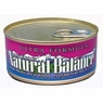 Natural Balance Cat - Can Food Canned Cat Ultra Formula, 24 Pack Of 6 Oz Case