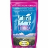 Natural Balance Cat - Dry Food Ultra Dry Cat, 6 Pack Of 6 Lb Case