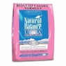 Natural Balance Cat - Dry Food Ultra Dry Red Cal Cat, 6 Pack Of 6 Lb Case