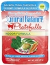 Natural Balance Cat Pouch Indoor Salmon 24/3oz