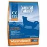 Natural Balance Dog - Dry Food Alpha Dog Trout, Whitefish, Salmon, 12.5 Lb Each