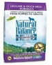 Natural Balance Dog - Dry Food Lid Legume And Duck Meal, 6 Pack Of 5 Lb Case