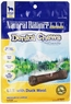 Natural Balance Ingredient Treats Duck Meal Dental Chews for Medium to Large Dogs, 13-Ounce