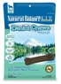 Natural Balance Ingredient Treats Sweet Potato and Chicken Meal Dental Chews for Medium to Large Dogs, 13-Ounce