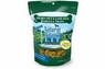 Natural Balance L.I.T. Limited Ingredient Treats Brown Rice & Lamb Meal 14oz