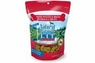 Natural Balance L.I.T. Limited Ingredient Treats Sweet Potato & Bison 14oz