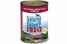 Natural Balance Limited Ingredient Diets Wild Boar & Brown Rice Dog Food 13oz Can