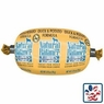 Natural Balance Rolls Duck And Potato Rolls Trial Pack, 36 Pack Of 2.75 Oz Case