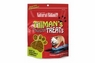 Natural Balance Tillman's Treats Beef & Vegetable Formula 6oz