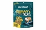 Natural Balance Tillman's Treats Chicken & Vegetable Formula 6oz