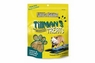 Natural Balance Tillman's Treats Turkey & Vegetable Formula 6oz