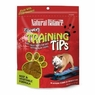 Natural Balance  Training Tips - Beef And Vegetable, 6 Oz Each