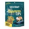 Natural Balance  Training Tips - Chicken And Vegetable, 6 Oz Each