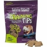 Natural Balance  Training Tips - Lamb And Vegetable, 6 Oz Each