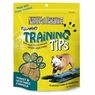 Natural Balance  Training Tips - Turkey And Vegetable, 6 Oz Each