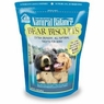 Natural Balance Treats Bear Biscuits, 16 Oz Each