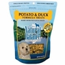 Natural Balance Treats Duck And Potato Treats, 28 Oz Each