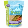 Natural Balance Treats Lamb, Quinoa, Carrots, 16 Oz Each