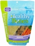 Natural Balance Treats Lamb, Quinoa, Carrots, 8 Oz Each