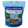 Natural Balance Treats Roll- A- Round, 8 Oz Each