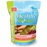 Natural Balance Treats Salmon, Sweet Potato, Apple, 16 Oz Each