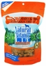 Natural Balance Treats Sweet Potato And Fish Allergy Treat, 14 Oz Each