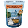 Natural Balance Treats Sweet Potato And Fish Small Treats, 8 Oz Each
