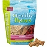 Natural Balance Treats Turkey, Oatmeal, Cranberry, 16 Oz Each