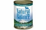 Natural Balance Ultra Premium Chicken Formula Canned Dog Food 13oz