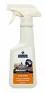 Natural Chemistry Ruffled Feathers Bird Mite & Lice Spray 8oz