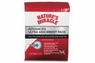 Natures Miracle Advanced Ultra Absorbent Pads 10ct
