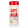 Nature's Miracle Just for Cats Litter Box Wipes 35ct