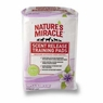 Nature's Miracle Scent Release Training Pads, Tropical Bloom Scent, 10 Count
