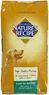 NATURE'S RECIPE 799571 Easy to Digest Fish Meal and Potato Dry for Dog, 30-Pound