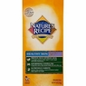 Nature's Recipe Dry Dog Food for Adult Dog, Healthy Skin Vegetarian Recipe, 15 Pound Bag