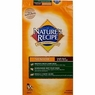 Nature's Recipe Dry Dog Food for Senior Dog, Lamb and Rice Meal, 30 Pound Bag