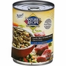 Nature's Recipe Easy to Digest Lamb, Rice & Barley Cuts in Gravy Adult Canned Dog Food
