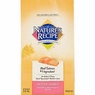 Nature's Recipe Salmon & Brown Rice Active Adult Cat Food, 3 lbs.