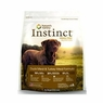 Nature'S Variety Instinct Canine - Dry Food Duck - Dog, 13.2 Lb Each