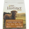 Nature'S Variety Instinct Canine - Dry Food Duck - Dog, 5 Pack Of 4.4 Lb Case