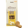 Nature'S Variety Instinct Freeze Dried Raw Boost Bites Beef, 4 Oz Each