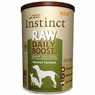 Nature'S Variety Instinct Freeze Dried Raw Boost Supplement Venison, 11 Oz Each