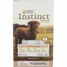 Nature'S Variety Instinct Limited Ingredient Canine - Dry Turkey - Dog, 13.2 Lb Each