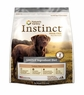 Nature'S Variety Instinct Limited Ingredient Canine - Dry Turkey - Dog, 5 Pack Of 4.4 Lb Case