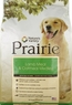 Nature'S Variety Prairie Canine - Can Food Lamb With Oatmeal, 12 Pack Of 13.2 Oz Case