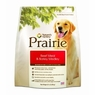 Nature'S Variety Prairie Canine - Dry Food Beef Meal And Barley, 4 Pack Of 5 Lb Case